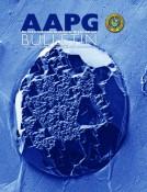 AAPG Bulletin (Lander)