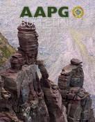 AAPG Bulletin (Laubach)