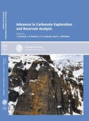 Garland, J., J.E. Neilson, S.E. Laubach, and K. J. Whidden, eds., 2012, Advances in Carbonate Exploration and Reservoir Analysis, Geological Society of London Special Publications 370.