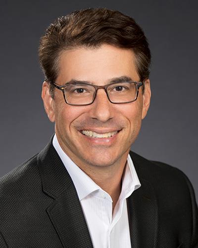 Aaron B Rochlen