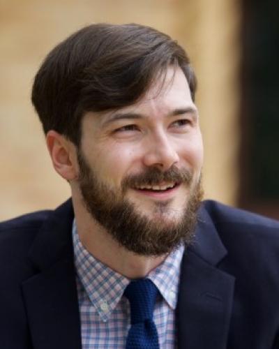 Aaron W Voyles