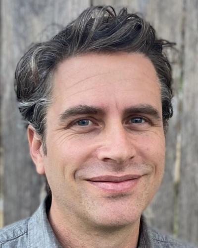 Adam Papendieck