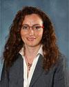 Adela  Ben-Yakar