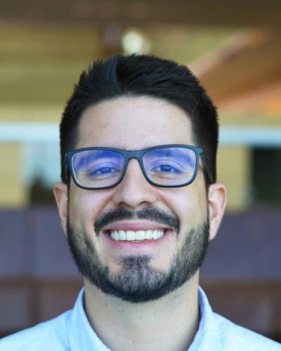 Alejandro  Cardona Ramirez