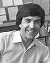 Alejandro L De Lozanne
