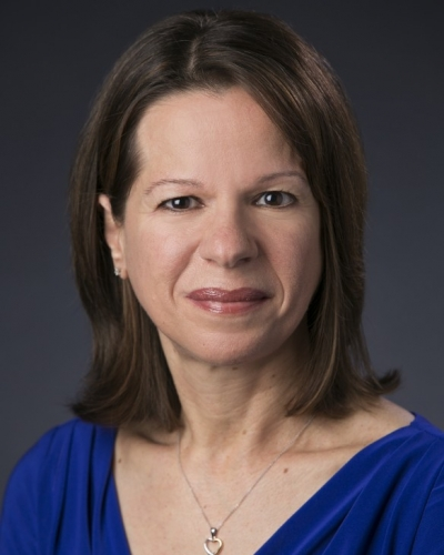 Alexandra  Loukas