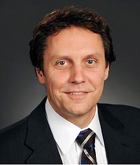 Andreas M Gerstlauer