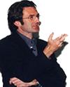 Andrew P Dillon