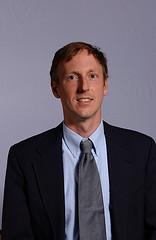 Andrew K Dunn
