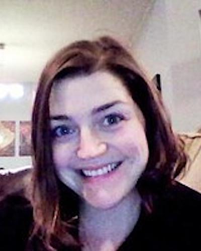Angelina J Locker