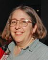 Anita L Cochran