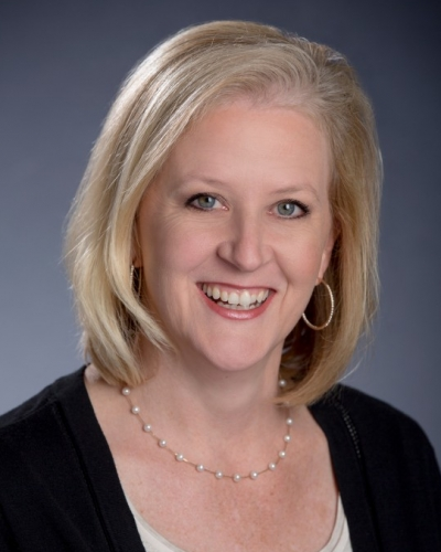 Beth Maloch