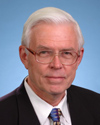 Arthur J Schwab