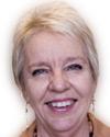 Barbara L Davis
