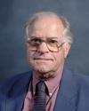 Bob E Schutz