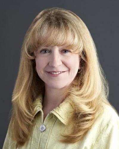 Bonnie M Elliott