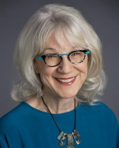 Carol J Spaulding