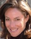 Caroline J Frick