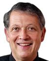 Charles E Berg