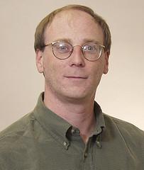Craig M Chase