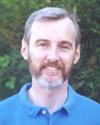 Craig S Fulthorpe