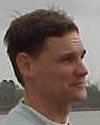 Daniel D Duncan