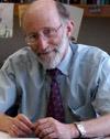 Daniel S Hamermesh