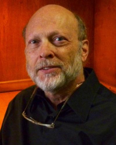 David K Arctur