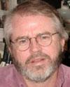 David L Herrin