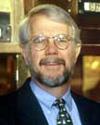 David B Jemison