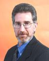 Dean P Neikirk
