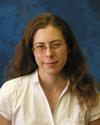 Deborah A Bolnick
