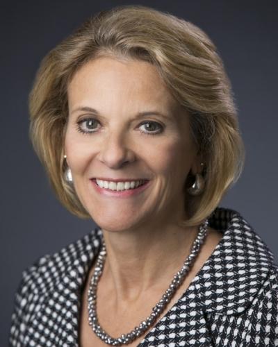 Diane P Bryant