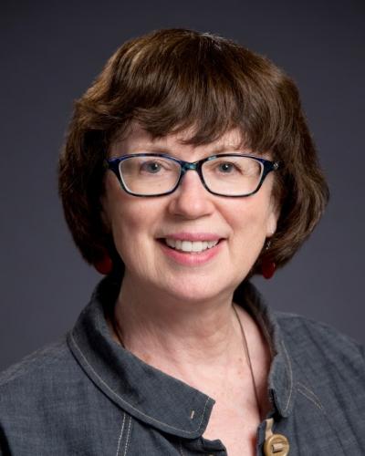 Diane L Schallert