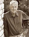 Don B Graham