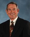 Donald R Paul