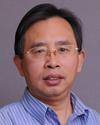 Donggao  Zhao