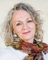 Donna  De Cesare