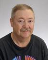 Douglas W McCowan