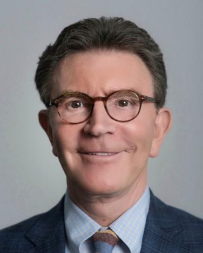Edward J Bernacki