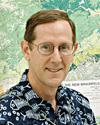 Edward W Collins