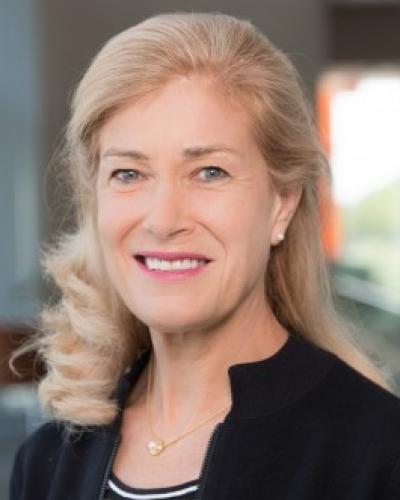 Elizabeth  Teisberg