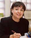 Elsie L Echeverri