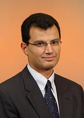 Erhan  Kutanoglu