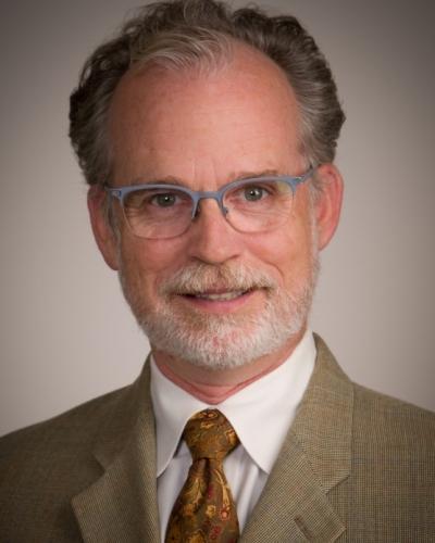 Eric V Anslyn