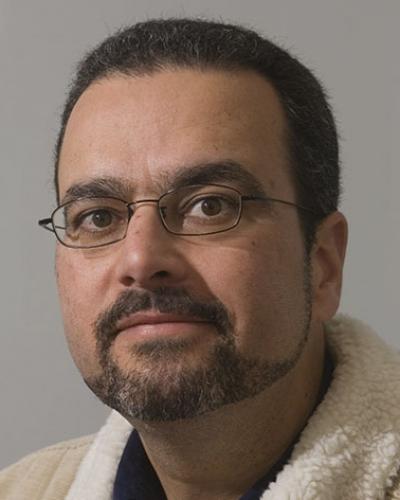 Flavio S Azevedo