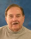 Frederick G Hensey