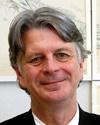 Frederick R Steiner