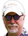 Gary B Wilcox
