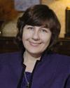 Gayle M Timmerman